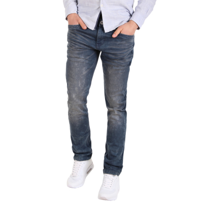 6205524.00.10 Tom Tailor Troy Herren Slim Fit Jeans  Jeansgröße W34 L34 | 04059491109880