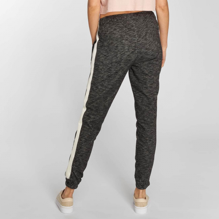 Just Rhyse Calasetta Women Sweat Pant grey